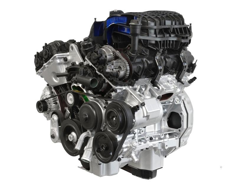 Nov pentast r 3 6 litre for Kipo motors used cars