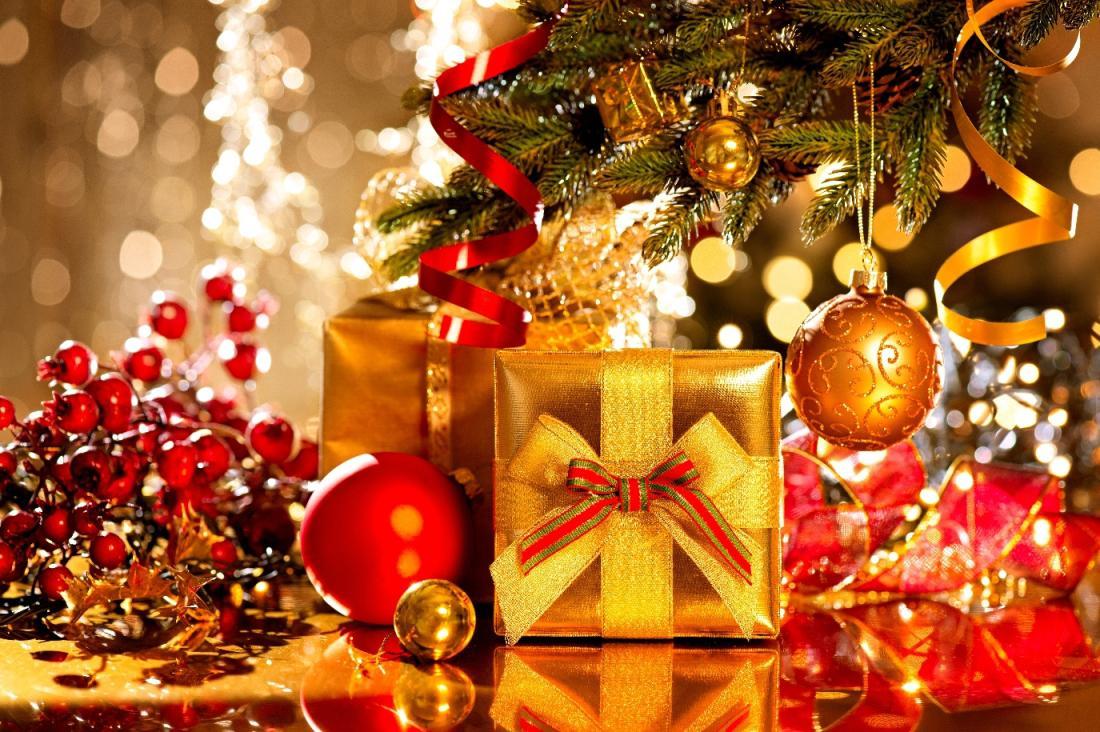 Výsledek obrázku pro veselé vánoce